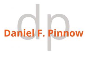 Dpinnow